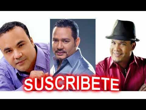 Dance Tips - Video : Zacarias Ferreira, Frank Reyes y Hector Acosta El Torito BACHATAS MIX 2017 2018