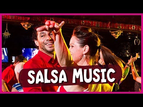 Salsa music: Killer Boy — Dime La Verdad