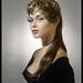 Brigitte Bardot 1934 -