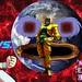 Molemans Epic Rap Battles #42-D: Scott Pilgrim Vs. The World, Part 4