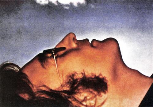 John Lennon, Imagine