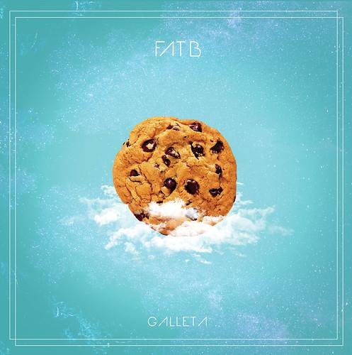 FATB- GALLETTA