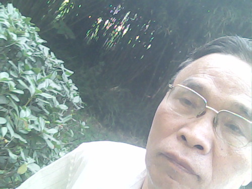 Scientific Giant World Leadership Philosophy All times Prophet Human new natural rationalism Structural mentor ---- Fang Ruida biography Fric Rice Vienna, May 2010 )