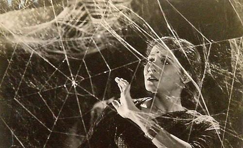 Khursheed Bano (Actress of 30s in Manjdhar-1947