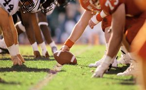 4 Ways Demand Generation Marketing Is Like Football