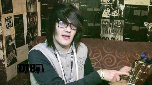 #TBT to to following around SayWeCanFly for an entire day of one of his tours! Video available on digitaltourbus.com