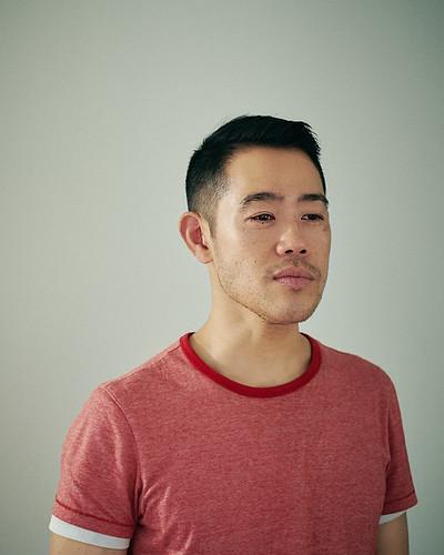 J Kwon