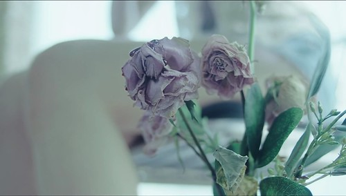 Philtre (필터) - Fade (잊혀지겠지), with Younha (윤하)
