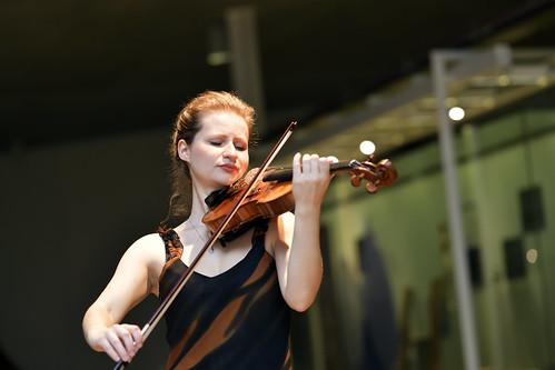 Liv Migdal   Violine 08