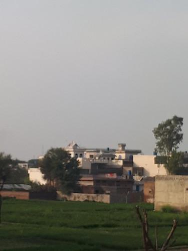 sahna pakistan