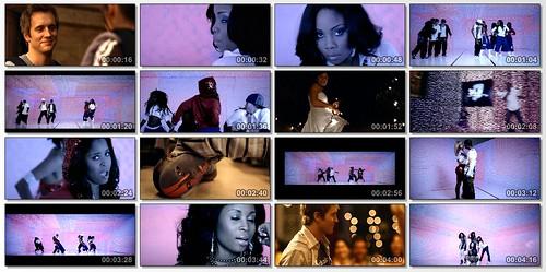 Cherish ft. Yung Joc - Killa-PROPER-DVDRip-x264-2007