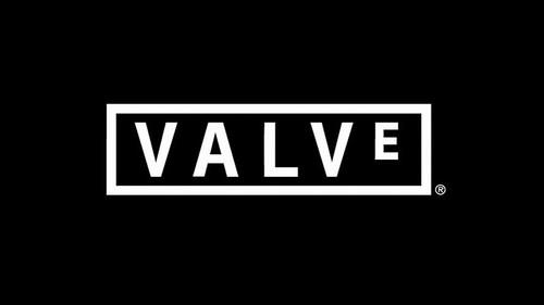 G胖對微軟將收購Valve的傳聞做出回應 表示其並不知情