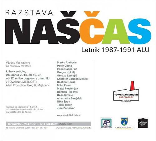 2014_Razstava_Nas_Cas_Majsperk