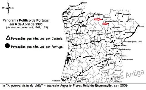 mapa_apoios