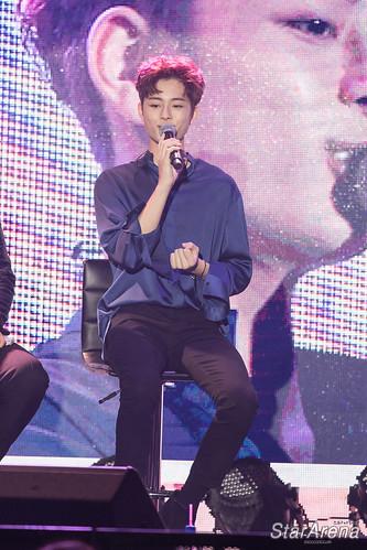 Yoo Seon Ho-4