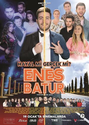 Enes_Batur_Hayalmi_Gercekmi_Afis_02