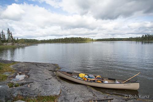 Canoe Trip 2015-1