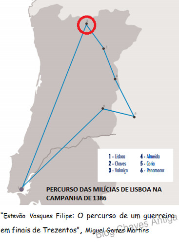 mapa_milicias