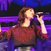 Natalie Imbruglia Live at the Union Chapel  Thursday February 8th 2018.