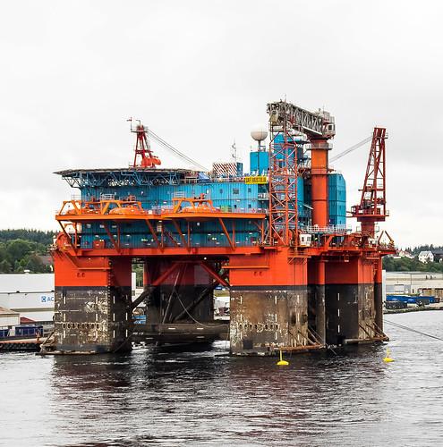 20160814 - Lysefjord - 161654