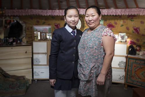 1.Caritas-Mongolia-More-014