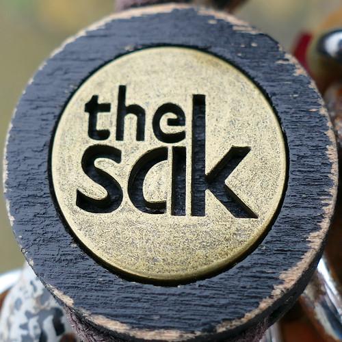 the scik