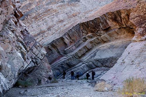Marble Canyon Virtual Tour – 38