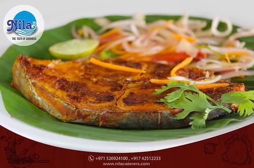 Nila Restaurant LLC Al QusaisNila Restaurant LLC Al Qusais