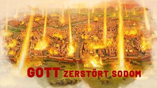 Gott-muss-Sodom-zerstoeren-