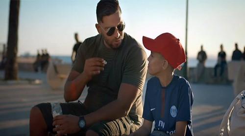 """أغنية """"يا ليلي""""  للمغني التونسي بلطي تحقق رقم قياسي جديد بتخطيها 500 مليون مشاهدة على اليوتيوب، مع فيديو"""