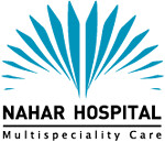 Nahar Hospital   One of the best healthcare services hospital in India