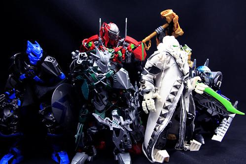 Ryknights prime