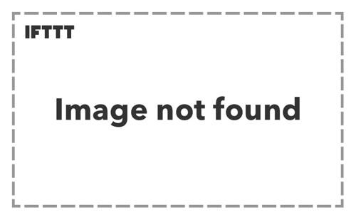 西川貴教、ベーシスト・Keiさん死去に沈痛「あまりに突然…」昨年コラボ楽曲リリース - 最新芸能ニュース一覧 - 楽天WOMAN