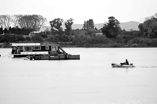 B&W boats 2 (1 of 1)