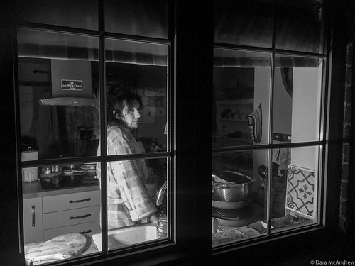 Gregory Crewdson  Inspired