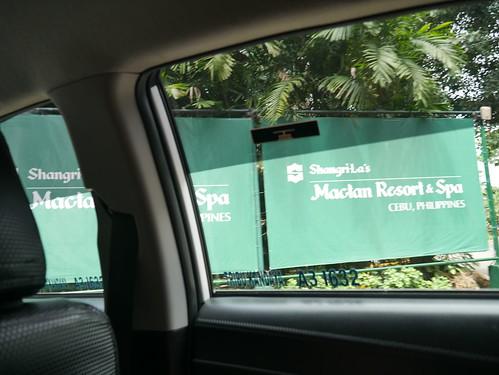 Shangri-La's Mactan Resort | Cebu