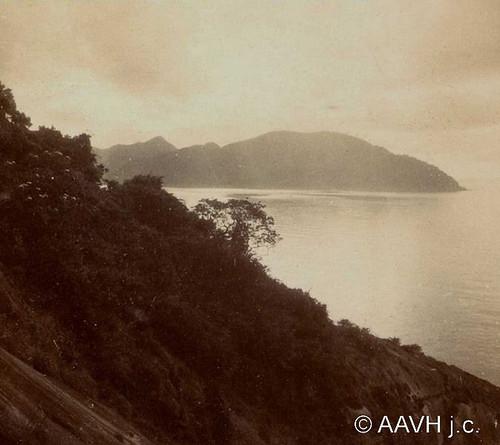 AP3725-Guioneau - Annam, Cap Varella, 1932 – Panorama (2)