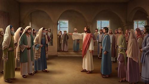 Warum-verurteilt-Jesus-die-Pharisaeer-min