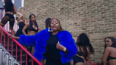 New Picture GIF dance, love, music, happy, cute, art, dancing, meme, sexy, christmas, fashion, girl, music video, hot, sad, yes, instagram, cool, wtf, heart, fire, birthday, beauty, life, goal, gay, taylor swift, beyonce, black, new, hair, money, man, mod