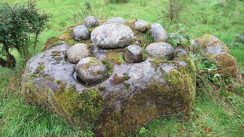 X Sept 16 2017 St Brigid 15 bullaun Killinagh, Cavan (40)