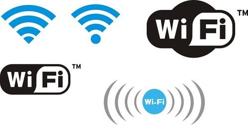 Wifi internet installation in Dubai hills IT services technician