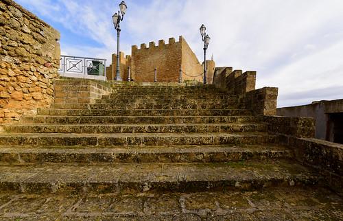 Naro, Sicily DSC_8747