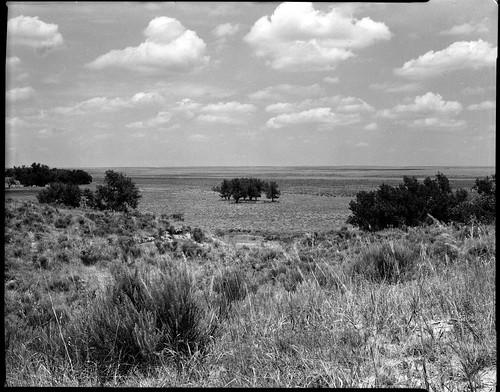 Sand Creek Massacre Site, Colorado (6/8)