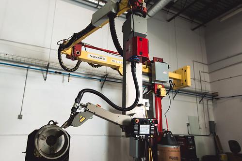 robotik-kaynak-sistemleri