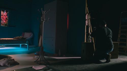Khandroma - Videoarte (2018)