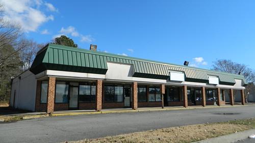 Kool Runnings Restaurant & Sports Lounge (closed)
