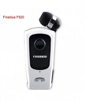 Fineblue F920