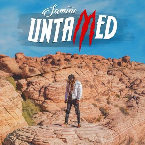 Samini – Untamed (Album Intro)