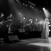 Music of Celine Dion Show - RSL Club Southport - Dec 15, 2018