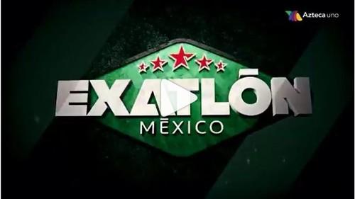 Retoño de Eduardo Capetillo entraría a programa estelar de TV Azteca